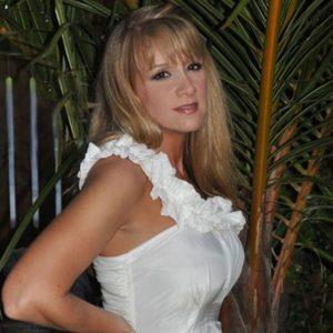 Donna LaBonia