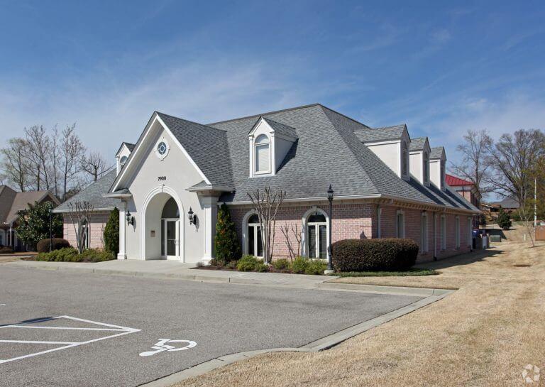 7900 Winchester Road, Memphis, TN