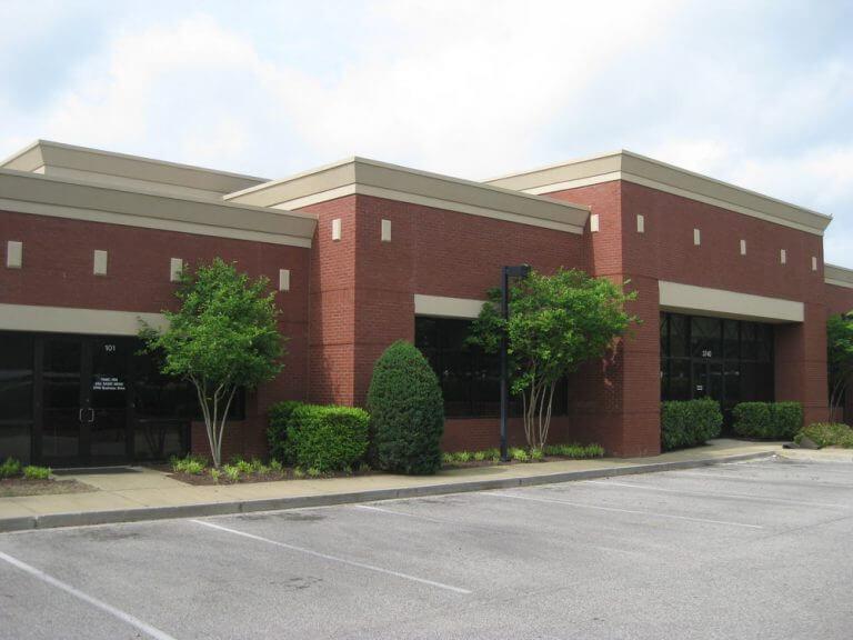 3740 Business Dr Memphis, TN